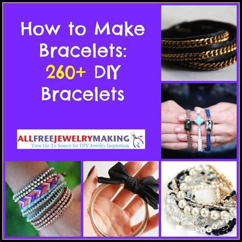 How To Make Macrame - 25 best ideas about macrame bracelet patterns on
