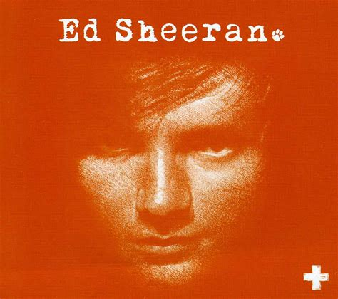 ed sheeran fan presale ed sheeran presale passwords ticket crusader