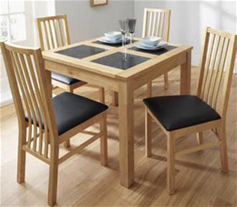 Dining Room Table Small by Freeing Up Space With A Small Dining Table
