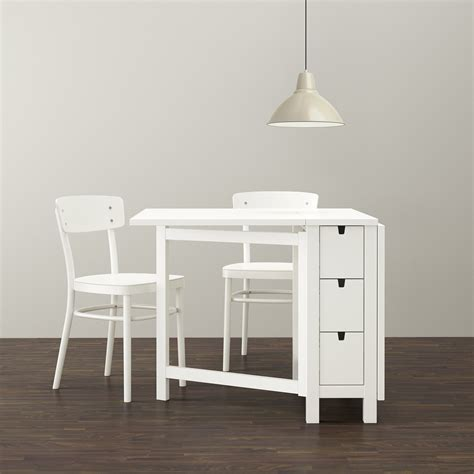piedi tavolo ikea tavoli allungabili trasformabili quando serve cose di casa