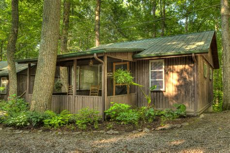 Cabin Rentals Kentucky by Lost Lodge Resort Cabin Rentals On Lake Cumberland Kentucky