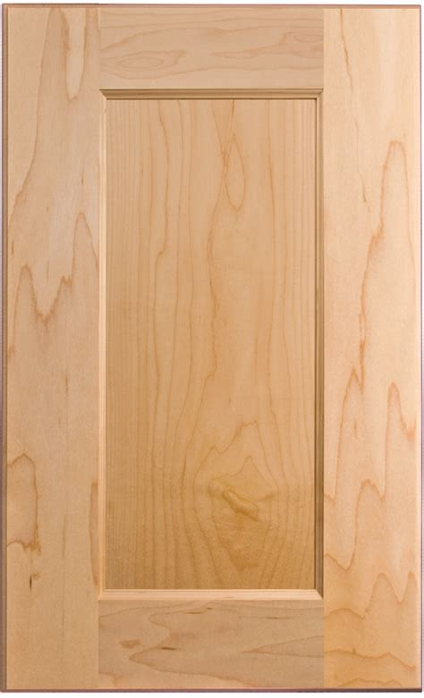 kitchen cabinet door styles barrie canadiana kitchens