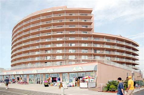 2 bedroom hotel suites in ocean city md ocean city md boardwalk hotels