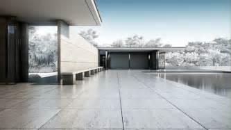 minimalist architecture minimalist architecture wallpaper desktop image