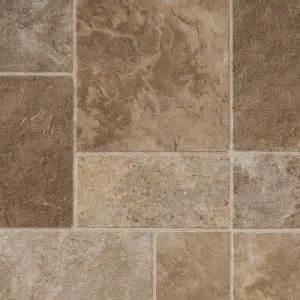 home depot vinyl sheet flooring dupont sedona canyonwalk beigeblend vinyl sheet