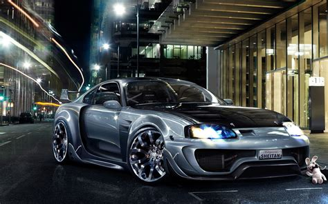toyota makes toyota supra rendering makes for cool wallpaper
