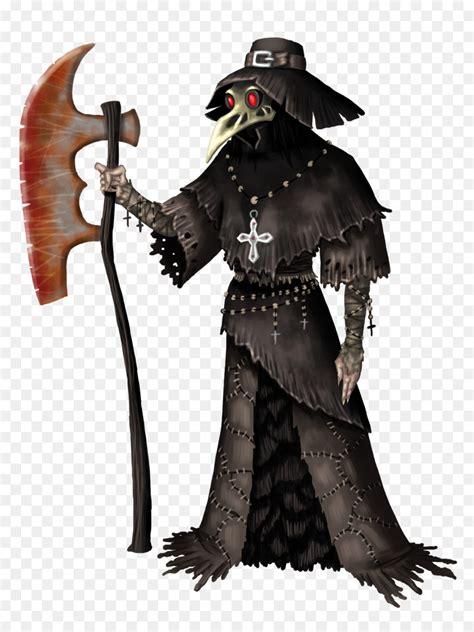 doctor black death plague doctor bubonic plague