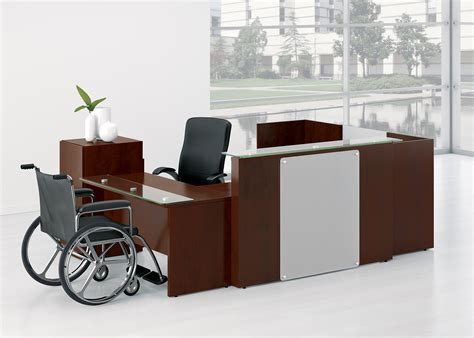 casegoods office furniture waveworks casegoods