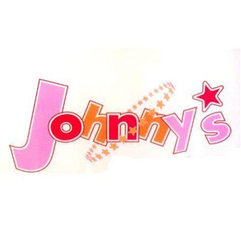 johnny s johnny s shop johnnys shop