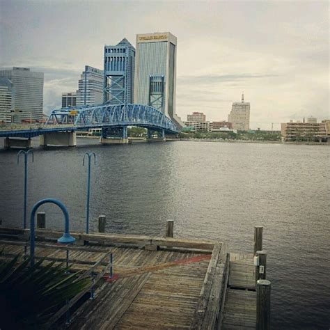 party boat in jacksonville fl 17 best images about places i ve lived on pinterest