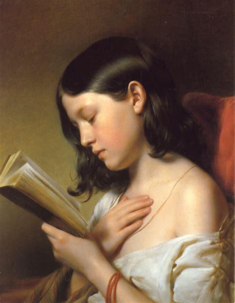 libro mauvaises filles portraits el misterio de las que leen en la pintura