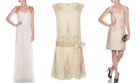comprar vestidor comprar un vestido de novia por menos de 600 euros