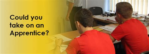 Plumbing Courses Luton - apprenticeships luton sole traders expand your business