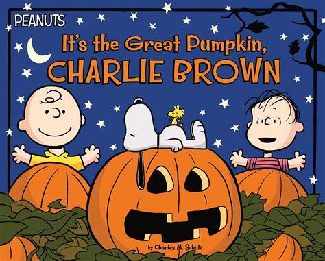Pdf Great Pumpkin Brown by Great Pumpkin Brown Hd Backgrounds Pixelstalk Net