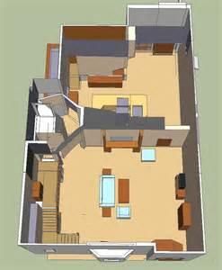 House plans modular chalet home plans tiny house plans under 850