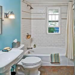 Bathroom Redo Ideas by Tranquil Spa Bathroom Retreat Steal Ideas From Our Best