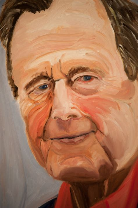 george w bush bathtub painting president george w bush paintings pictures to pin on