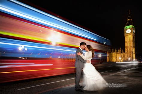 Wedding Photography Courses by Wedding Photographer Course