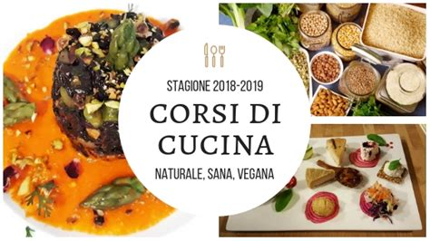 riviste di cucina professionali riviste di cucina professionali disegni di natale 2019
