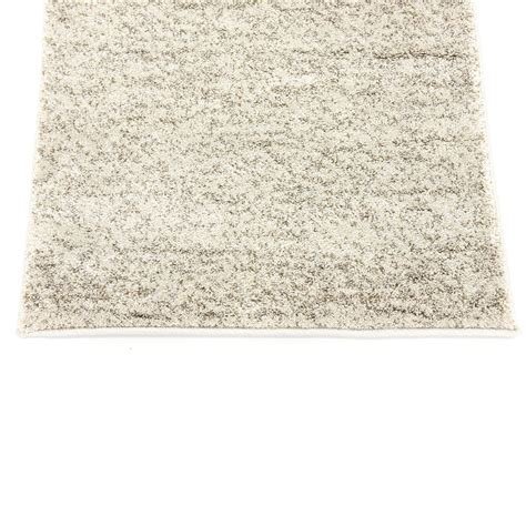 soft plush area rugs soft rug plush carpet modern solid area rug floor room contemporary large ebay