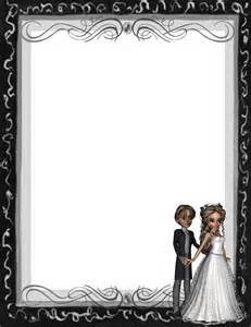 wedding template free wedding templates reference for wedding decoration