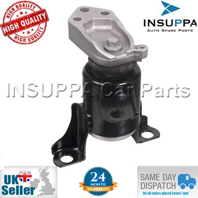 Ford C Max 1 6 Tdci 90ps 2007 2010 Air Inlet Manifold