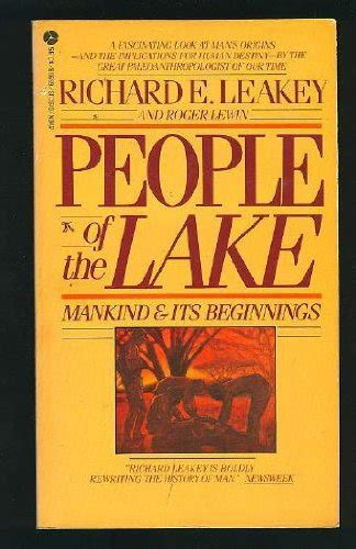 the last human a guide to twenty two species of extinct humans ebook richard e leakey author profile news books and speaking