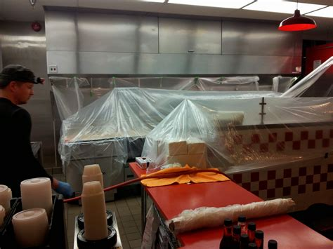 commercial kitchen steam cleaning services md va dc kitchen deep cleaning commercial kitchen deep cleaning