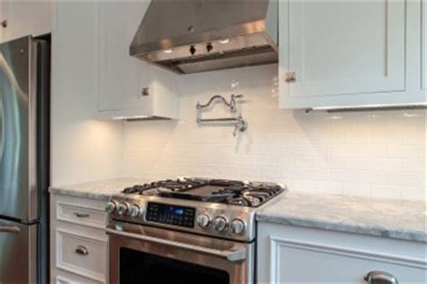 kitchen remodel cost estimates and prices at fixr kitchen remodel cost estimates and prices at fixr