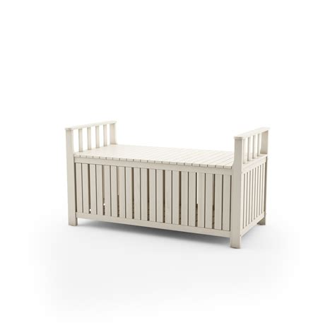 ikea white storage bench free 3d models ikea angso outdoor furniture series