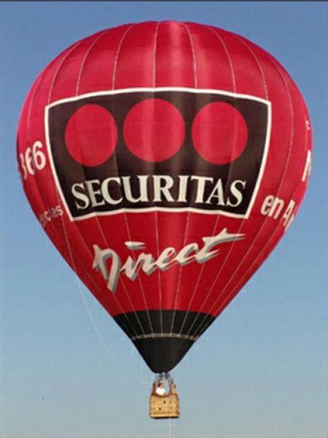 securitas si鑒e social for 231 as armadas contrata 231 227 o de empresas de seguran 231 a