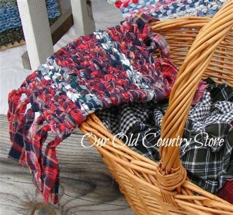 rag rug loom for sale set of three rag rug looms for sale at our country store our country store