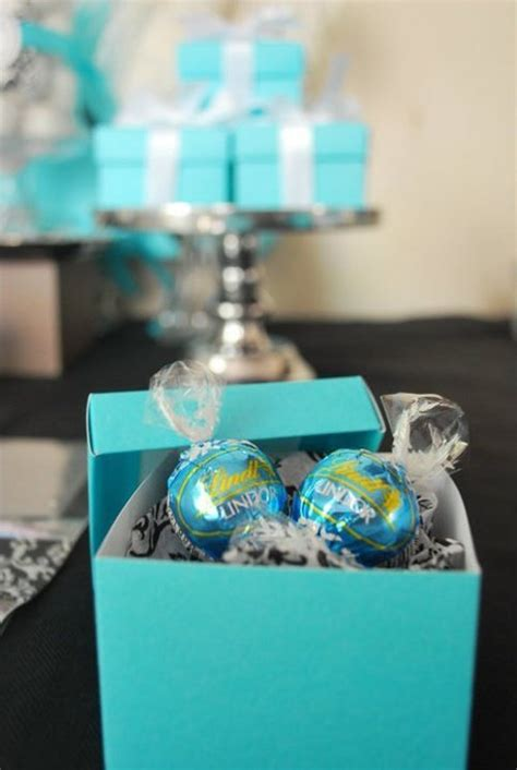Wedding Favors Orlando by Lindt Chocolate Rsvp Orlando Favors Gifts Altamonte