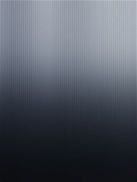 Grey Vertical Wallpaper | vertical lines grey background wallpaper iphone blackberry