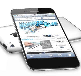 Produk Istimewa Iphone 5 6 prediksi produk revolusioner apple malioboro