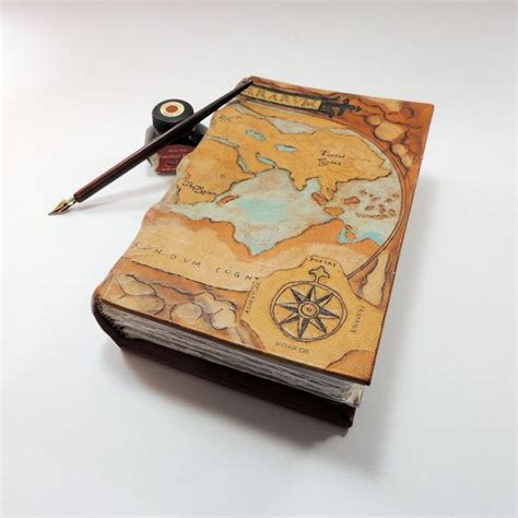 12 best images about leather journals on