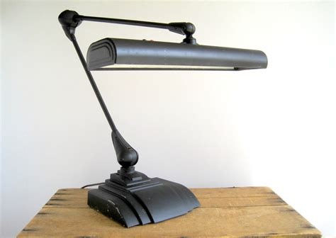 Office Desk Light Vintage Industrial Flexo Desk Drafting L Industrial Home