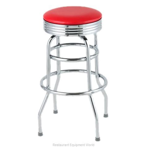royal industries bar stools royal industries roy 7710 2 r bar stool swivel indoor