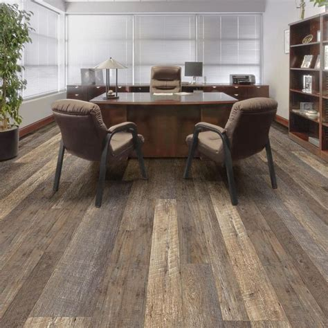 lifeproof vinyl plank flooring best 25 vinyl plank flooring ideas on grey vinyl plank flooring grey wood floors