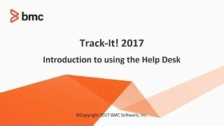 Trackit Help Desk by Information Desk Make Money From Home Speed Wealthy