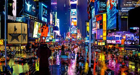 show nyc broadway shows nyc new york tickets 2018 autos post