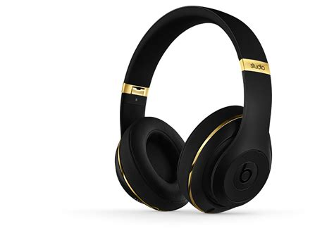 best beats wang for beats by dre pursuitist