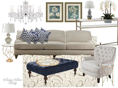 blue and gold home decor color trend black white gold vs navy white gold