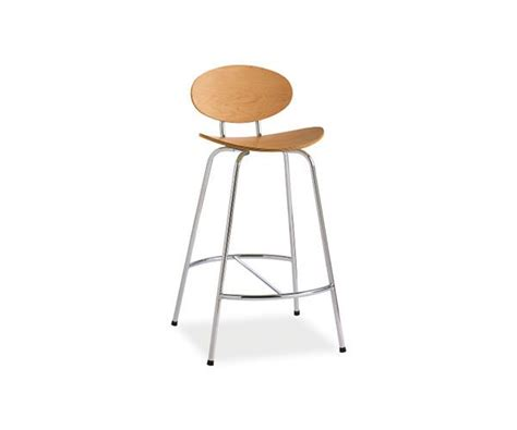 Room And Board Radius Counter Stool by 448 Best My Pad Wish List Images On Chair