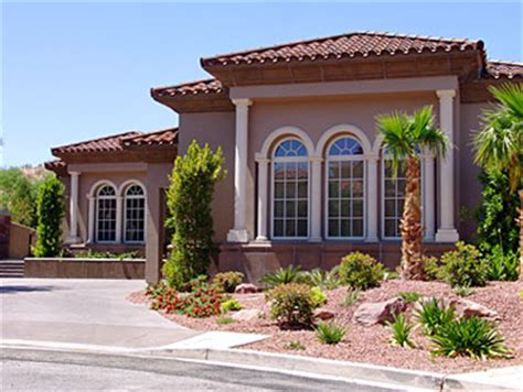 house painters las vegas las vegas house painters 28 images house painters in las vegas my house after yelp