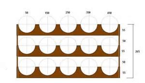 diy woodworking plans a wine rack workbench plans