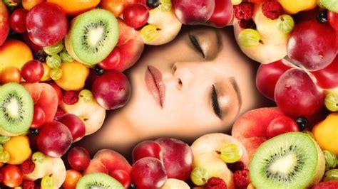 pelle e alimentazione malattie della pelle un aiuto dall alimentazione