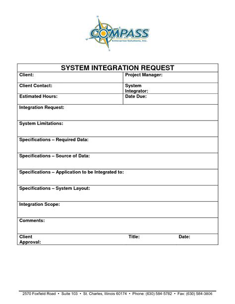 Request Letter For Approval Exle best photos of sle request for overtime sle overtime request form overtime request