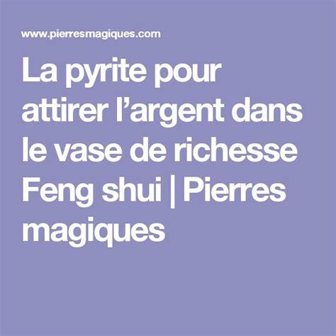 Comment Attirer L Argent Dans Sa Maison by Les 25 Meilleures Id 233 Es De La Cat 233 Gorie Le Feng Shui Sur