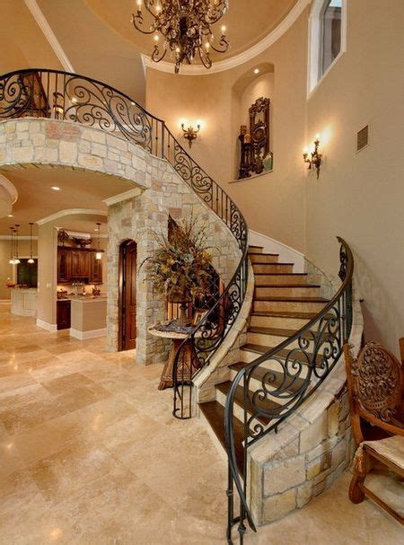amazing staircase ideas staircase design house